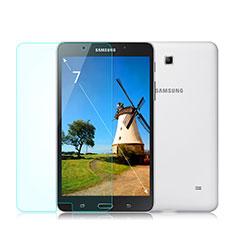 Pellicola in Vetro Temperato Protettiva Proteggi Schermo Film per Samsung Galaxy Tab A6 7.0 SM-T280 SM-T285 Chiaro