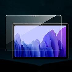 Pellicola in Vetro Temperato Protettiva Proteggi Schermo Film per Samsung Galaxy Tab A7 4G 10.4 SM-T505 Chiaro