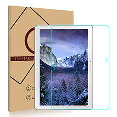 Pellicola in Vetro Temperato Protettiva Proteggi Schermo Film per Samsung Galaxy Tab Pro 12.2 SM-T900 Chiaro