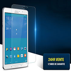 Pellicola in Vetro Temperato Protettiva Proteggi Schermo Film per Samsung Galaxy Tab Pro 8.4 T320 T321 T325 Chiaro
