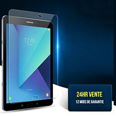 Pellicola in Vetro Temperato Protettiva Proteggi Schermo Film per Samsung Galaxy Tab S3 9.7 SM-T825 T820 Chiaro