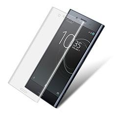 Pellicola in Vetro Temperato Protettiva Proteggi Schermo Film per Sony Xperia XZ Premium Chiaro