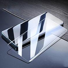 Pellicola in Vetro Temperato Protettiva Proteggi Schermo Film per Xiaomi Mi 10 Chiaro