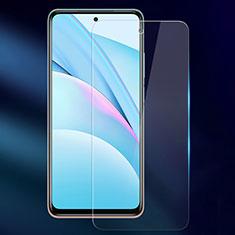 Pellicola in Vetro Temperato Protettiva Proteggi Schermo Film per Xiaomi Mi 10T Lite 5G Chiaro