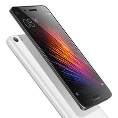 Pellicola in Vetro Temperato Protettiva Proteggi Schermo Film per Xiaomi Mi 5 Chiaro