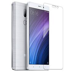Pellicola in Vetro Temperato Protettiva Proteggi Schermo Film per Xiaomi Mi 5S Plus Chiaro