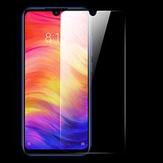Pellicola in Vetro Temperato Protettiva Proteggi Schermo Film per Xiaomi Mi 9 SE Chiaro