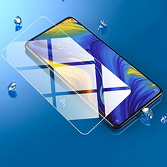 Pellicola in Vetro Temperato Protettiva Proteggi Schermo Film per Xiaomi Mi Mix 3 Chiaro