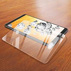 Pellicola in Vetro Temperato Protettiva Proteggi Schermo Film per Xiaomi Mi Pad 4 Chiaro