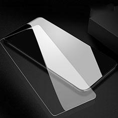 Pellicola in Vetro Temperato Protettiva Proteggi Schermo Film per Xiaomi Poco F2 Pro Chiaro