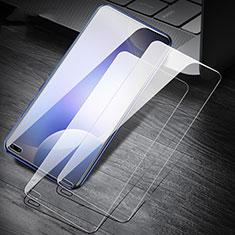 Pellicola in Vetro Temperato Protettiva Proteggi Schermo Film per Xiaomi Poco X2 Chiaro