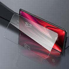 Pellicola in Vetro Temperato Protettiva Proteggi Schermo Film per Xiaomi Redmi K20 Chiaro