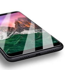 Pellicola in Vetro Temperato Protettiva Proteggi Schermo Film per Xiaomi Redmi Note 5 Indian Version Chiaro