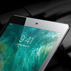 Pellicola in Vetro Temperato Protettiva Proteggi Schermo Film T01 per Apple iPad Air Chiaro