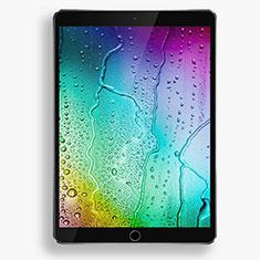 Pellicola in Vetro Temperato Protettiva Proteggi Schermo Film T01 per Apple iPad Pro 10.5 Chiaro