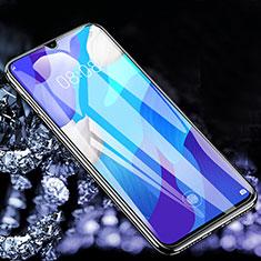 Pellicola in Vetro Temperato Protettiva Proteggi Schermo Film T01 per Huawei Honor X10 Max 5G Chiaro