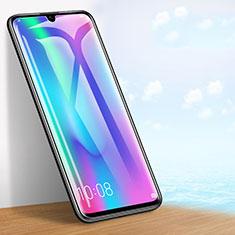 Pellicola in Vetro Temperato Protettiva Proteggi Schermo Film T01 per Huawei P Smart (2019) Chiaro
