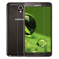 Pellicola in Vetro Temperato Protettiva Proteggi Schermo Film T01 per Samsung Galaxy Note 3 Neo N7505 Lite Duos N7502 Chiaro