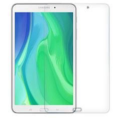 Pellicola in Vetro Temperato Protettiva Proteggi Schermo Film T01 per Samsung Galaxy Tab 4 8.0 T330 T331 T335 WiFi Chiaro