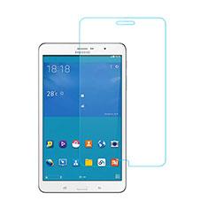 Pellicola in Vetro Temperato Protettiva Proteggi Schermo Film T01 per Samsung Galaxy Tab Pro 8.4 T320 T321 T325 Chiaro