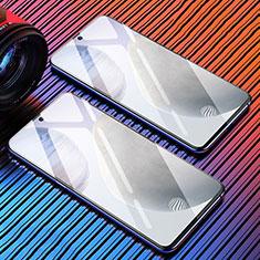 Pellicola in Vetro Temperato Protettiva Proteggi Schermo Film T01 per Vivo X60 5G Chiaro