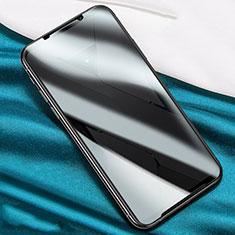 Pellicola in Vetro Temperato Protettiva Proteggi Schermo Film T01 per Xiaomi Black Shark 3 Pro Chiaro