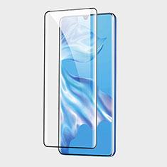 Pellicola in Vetro Temperato Protettiva Proteggi Schermo Film T01 per Xiaomi Mi Note 10 Lite Chiaro