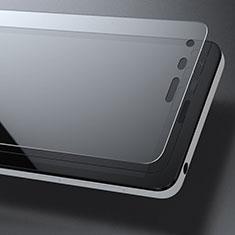 Pellicola in Vetro Temperato Protettiva Proteggi Schermo Film T01 per Xiaomi Redmi 2 Chiaro