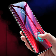 Pellicola in Vetro Temperato Protettiva Proteggi Schermo Film T01 per Xiaomi Redmi K20 Chiaro