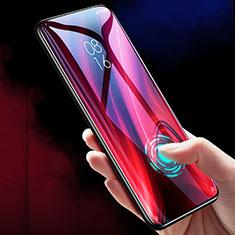 Pellicola in Vetro Temperato Protettiva Proteggi Schermo Film T01 per Xiaomi Redmi K20 Pro Chiaro