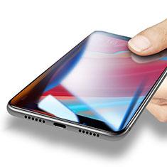 Pellicola in Vetro Temperato Protettiva Proteggi Schermo Film T01 per Xiaomi Redmi S2 Chiaro