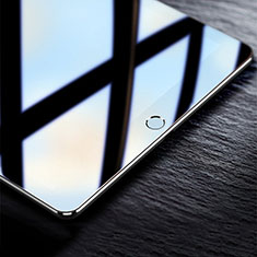 Pellicola in Vetro Temperato Protettiva Proteggi Schermo Film T02 per Apple iPad Pro 10.5 Chiaro