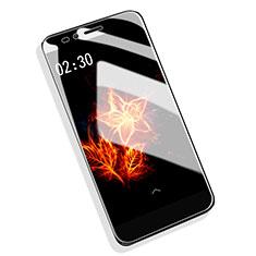 Pellicola in Vetro Temperato Protettiva Proteggi Schermo Film T02 per Huawei GR5 Chiaro