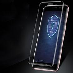 Pellicola in Vetro Temperato Protettiva Proteggi Schermo Film T02 per Huawei Honor Magic Chiaro