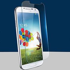 Pellicola in Vetro Temperato Protettiva Proteggi Schermo Film T02 per Samsung Galaxy S4 i9500 i9505 Chiaro