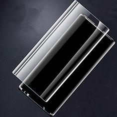 Pellicola in Vetro Temperato Protettiva Proteggi Schermo Film T02 per Vivo Nex 3 Chiaro