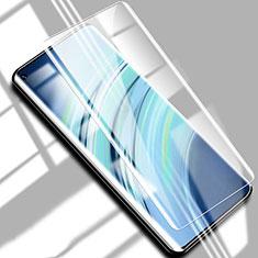 Pellicola in Vetro Temperato Protettiva Proteggi Schermo Film T02 per Xiaomi Mi 11 5G Chiaro