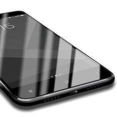 Pellicola in Vetro Temperato Protettiva Proteggi Schermo Film T02 per Xiaomi Redmi 4X Chiaro