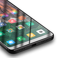 Pellicola in Vetro Temperato Protettiva Proteggi Schermo Film T02 per Xiaomi Redmi Note 5 Indian Version Chiaro