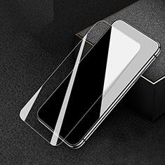 Pellicola in Vetro Temperato Protettiva Proteggi Schermo Film T03 per Huawei Honor 9X Chiaro