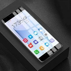 Pellicola in Vetro Temperato Protettiva Proteggi Schermo Film T03 per Huawei Honor V8 Chiaro