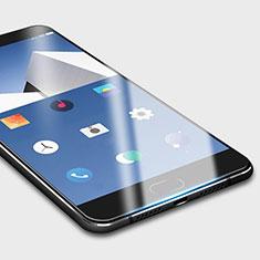 Pellicola in Vetro Temperato Protettiva Proteggi Schermo Film T03 per OnePlus 2 Chiaro