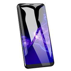 Pellicola in Vetro Temperato Protettiva Proteggi Schermo Film T03 per Samsung Galaxy S9 Chiaro