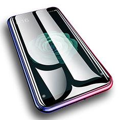 Pellicola in Vetro Temperato Protettiva Proteggi Schermo Film T03 per Xiaomi Mi A2 Chiaro