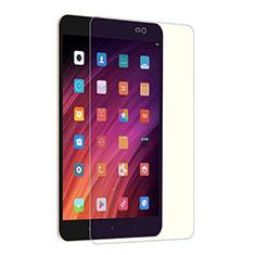 Pellicola in Vetro Temperato Protettiva Proteggi Schermo Film T03 per Xiaomi Mi Pad 3 Chiaro