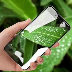 Pellicola in Vetro Temperato Protettiva Proteggi Schermo Film T03 per Xiaomi Redmi Note 5A Prime Chiaro
