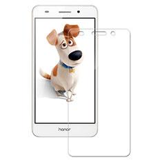 Pellicola in Vetro Temperato Protettiva Proteggi Schermo Film T04 per Huawei Honor Holly 3 Chiaro