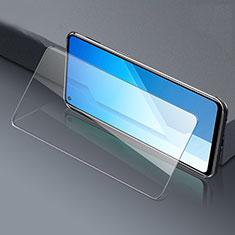 Pellicola in Vetro Temperato Protettiva Proteggi Schermo Film T04 per Huawei Honor Play4 5G Chiaro