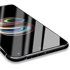 Pellicola in Vetro Temperato Protettiva Proteggi Schermo Film T04 per Xiaomi Mi 5X Chiaro