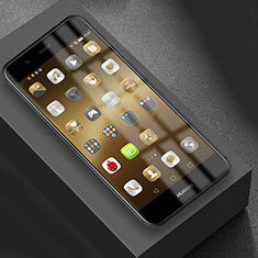 Pellicola in Vetro Temperato Protettiva Proteggi Schermo Film T05 per Huawei Nova 2 Chiaro